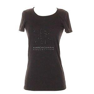 Kardashian Kollection T-shirt